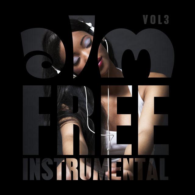 alm free instrumentals vol 3 2017 producing mix mastering